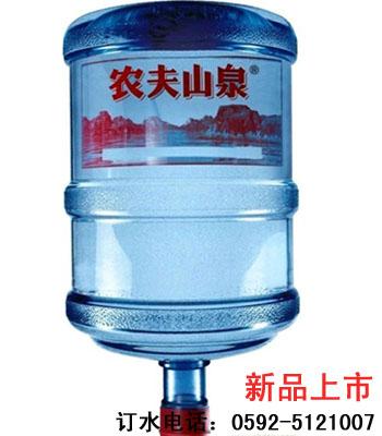厦门矿泉水,香格里拉桶装水